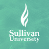 Sullivan University Logo or Seal
