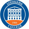 Louisiana College's Official Logo/Seal