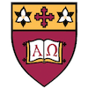Redeemer University College Logo or Seal