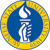 McNeese State University's Official Logo/Seal
