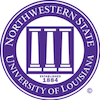 Northwestern State University of Louisiana Logo or Seal