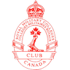 Collège militaire royal du Canada Logo or Seal