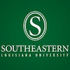 Southeastern Louisiana University's Official Logo/Seal