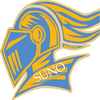 Southern University at New Orleans Logo or Seal
