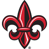 University of Louisiana at Lafayette's Official Logo/Seal
