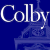 Colby College's Official Logo/Seal