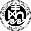 College of the Atlantic's Official Logo/Seal