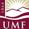 University of Maine at Farmington's Official Logo/Seal