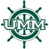 University of Maine at Machias's Official Logo/Seal