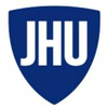 Johns Hopkins University's Official Logo/Seal