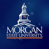 Morgan State University's Official Logo/Seal