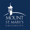Mount St. Mary's University's Official Logo/Seal