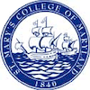 St. Mary's College of Maryland's Official Logo/Seal