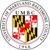 University of Maryland, Baltimore County's Official Logo/Seal