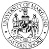 University of Maryland Eastern Shore Logo or Seal
