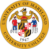 University of Maryland University College's Official Logo/Seal