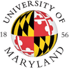 University of Maryland's Official Logo/Seal