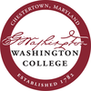 Washington College's Official Logo/Seal