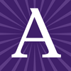 Amherst College's Official Logo/Seal