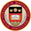 Boston College's Official Logo/Seal