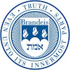 Brandeis University's Official Logo/Seal
