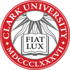 Clark University's Official Logo/Seal