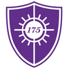 College of the Holy Cross's Official Logo/Seal