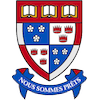 Simon Fraser University Logo or Seal