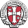 Eastern Nazarene College's Official Logo/Seal