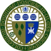 College of Our Lady of the Elms Logo or Seal