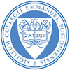Emmanuel College's Official Logo/Seal