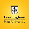 Framingham State University's Official Logo/Seal