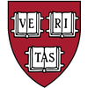 Harvard University's Official Logo/Seal