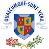 St. Francis Xavier University Logo or Seal
