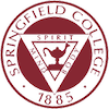Springfield College's Official Logo/Seal