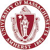 University of Massachusetts Amherst's Official Logo/Seal