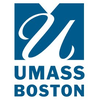 University of Massachusetts Boston's Official Logo/Seal