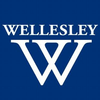 Wellesley College's Official Logo/Seal