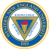 Western New England University's Official Logo/Seal