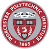 Worcester Polytechnic Institute's Official Logo/Seal