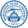 Worcester State University's Official Logo/Seal