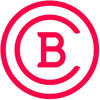 Baker College's Official Logo/Seal