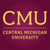 Central Michigan University's Official Logo/Seal