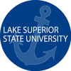 Lake Superior State University Logo or Seal