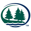 Bemidji State University's Official Logo/Seal