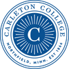 Carleton College's Official Logo/Seal
