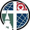 Martin Luther College's Official Logo/Seal