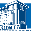 Metropolitan State University's Official Logo/Seal