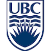 The University of British Columbia Logo or Seal