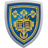 The College of St. Scholastica Logo or Seal